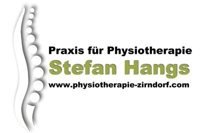 Praxis für Physiotherapie Zirndorf